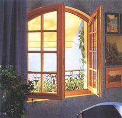vente pose fenetre moselle. Black Bedroom Furniture Sets. Home Design Ideas